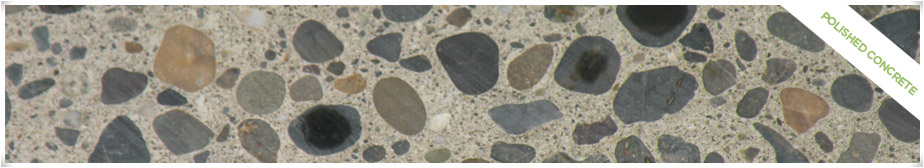 Polished Concrete Cost : Concrete Polished Floor: Polished Concrete Patio Cost