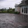 Narrows Specialty Concrete - Concrete Overlays / Roof Decks