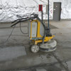 Narrows Specialty Concrete - Concrete Surface Prep