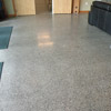 Narrows Specialty Concrete - Polished Concrete