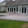 Narrows Specialty Concrete - Stamped Concrete